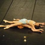 Aus Leeds kommt das Northern Ballet