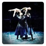 Ballett aus Stettin