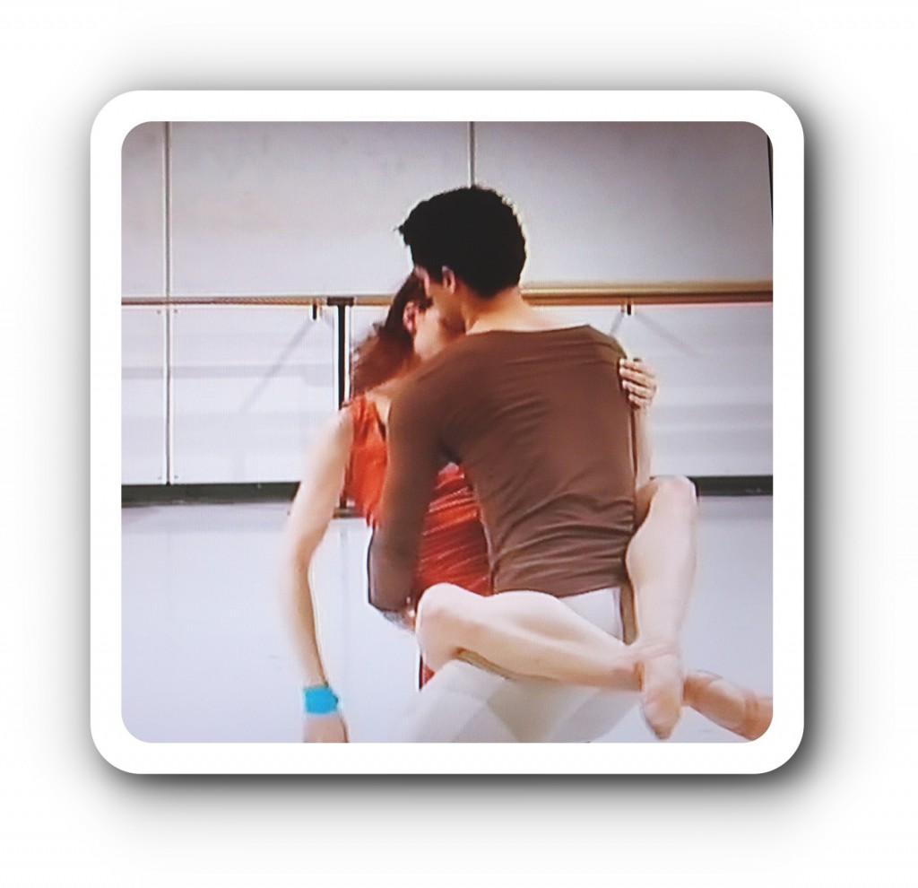 Keils Tänzer
