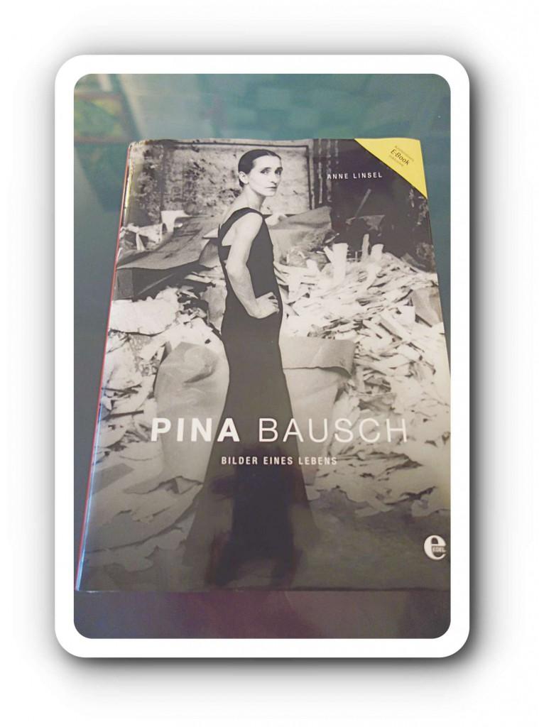 Linsels Buch