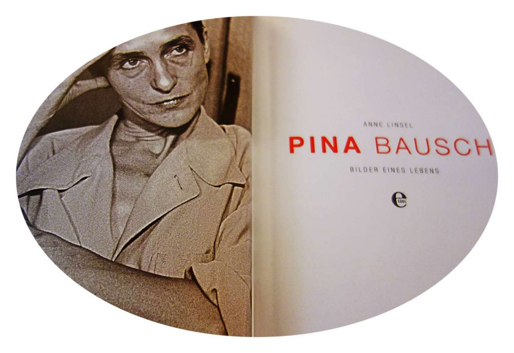 Linsels Bausch-Buch