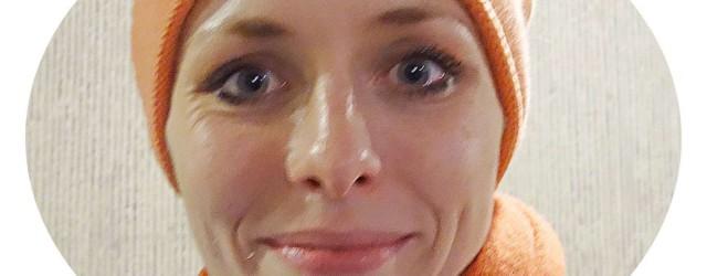 """Anna Laudere als """"Tatjana"""" und andere Debüts"""