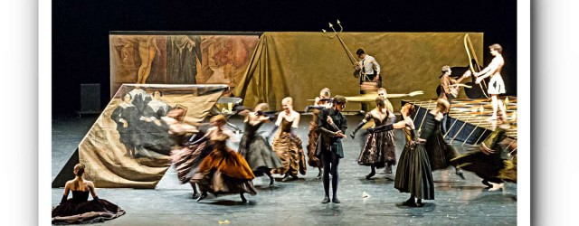 http://ballett-journal.de/semperoper-ballett-czar/