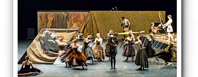 http://ballett-journal.de/semperoper-ballett-czar/