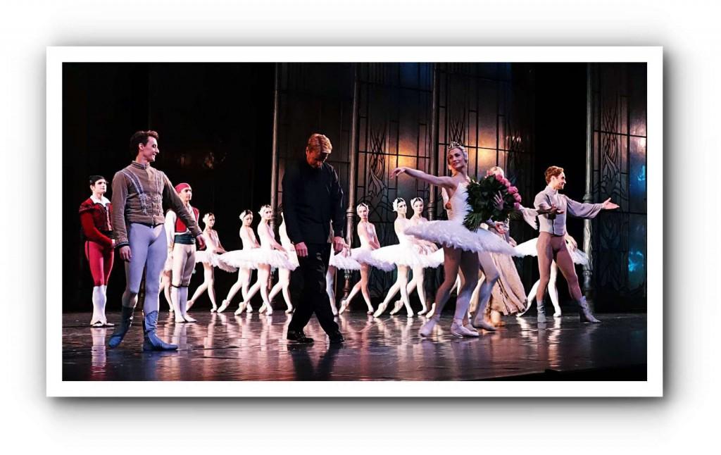 http://ballett-journal.de/wp-content/uploads/2015/05/SwanLake-1.5.15-CCtutti-.jpg