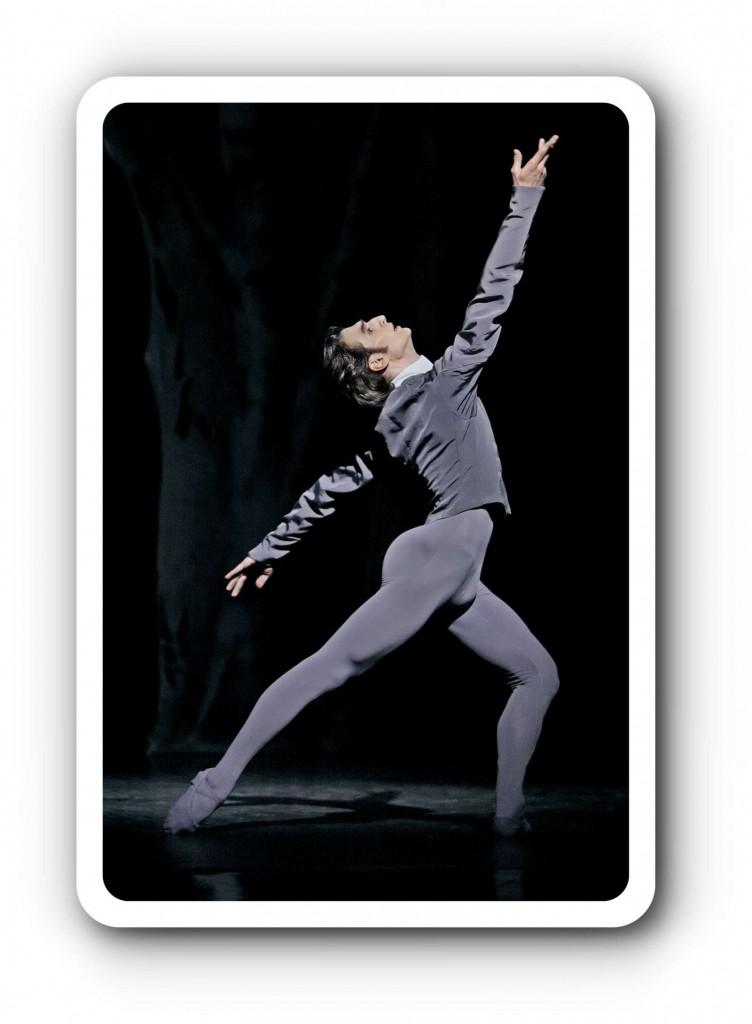 http://ballett-journal.de/stuttgarter-ballett-onegin-friedemann-vogel/