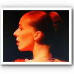 Strawinsky wird von drei Choreografen neu interpretiert.