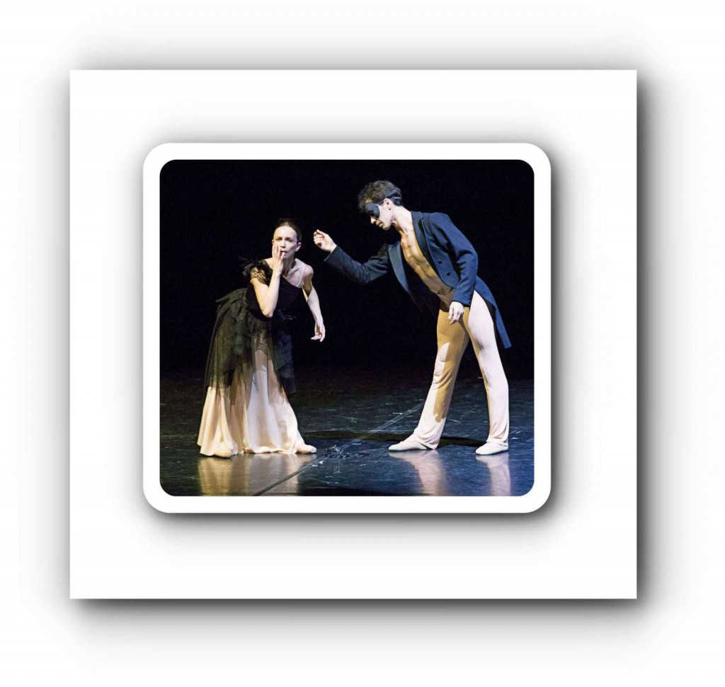 www.hamburg-ballett.de