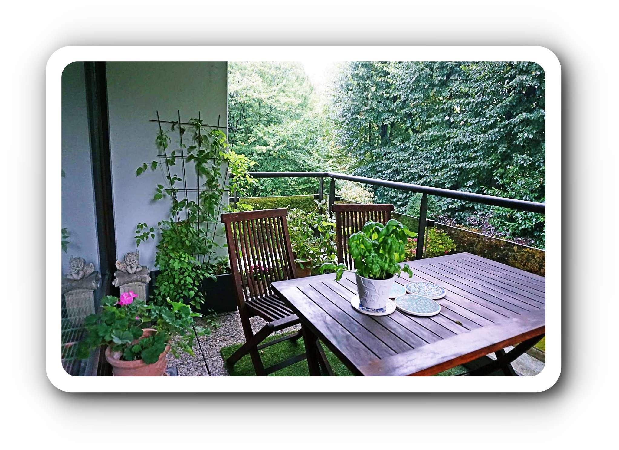 hamburg eppendorf wohnung. Black Bedroom Furniture Sets. Home Design Ideas