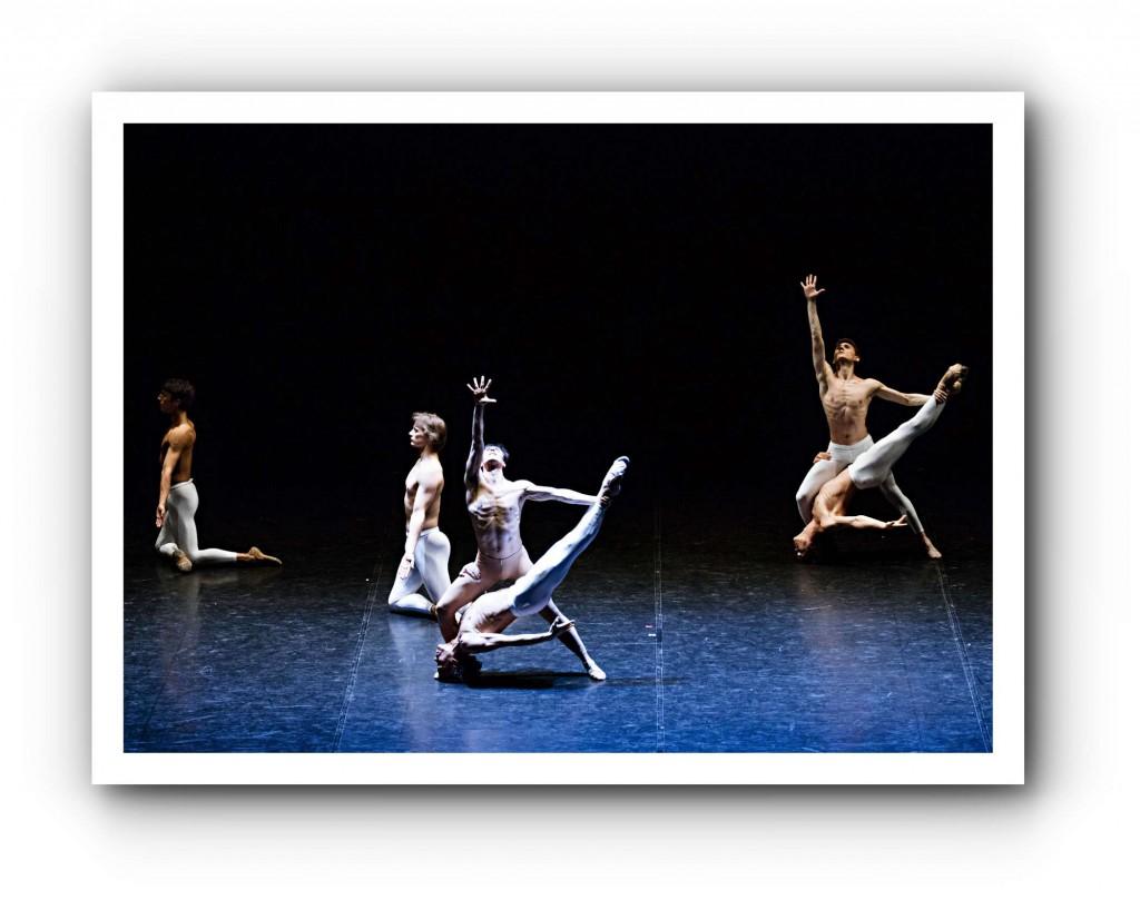 hamburg ballett dritte sinfonie von mahler john neumeier. Black Bedroom Furniture Sets. Home Design Ideas