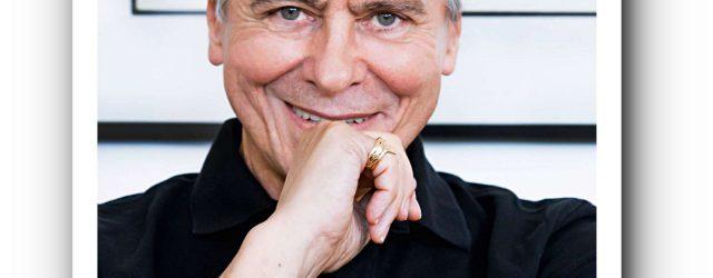 John Neumeier wird 78