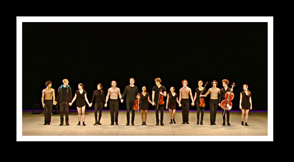 www.concert.arte.tv