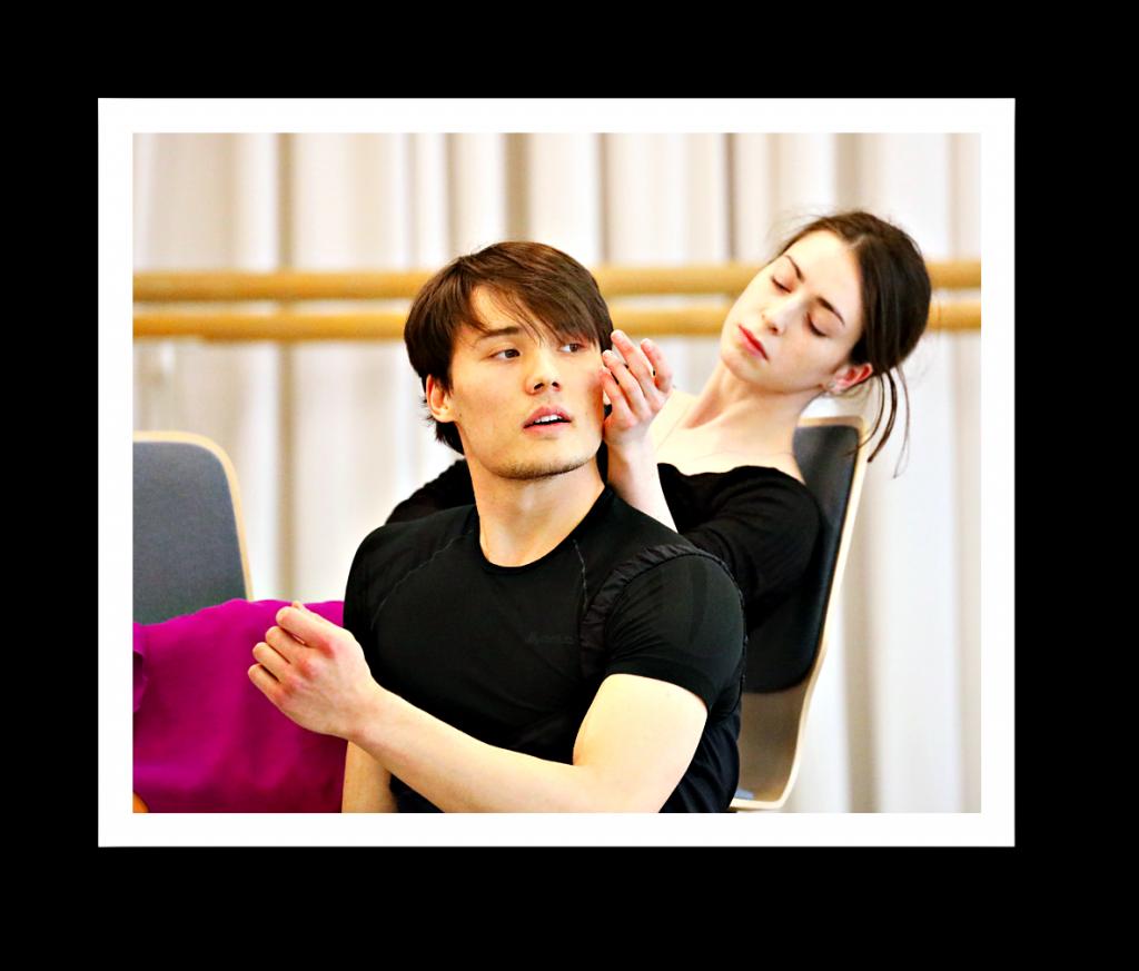 www.ballett-journal.de/hamburg-ballett-kevin-haigen/