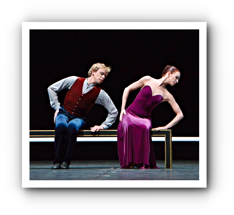 www.ballett-journal.de/bayerisches-staatsballett-lucia-lacarra-marlon-dino-interview-light-rain/