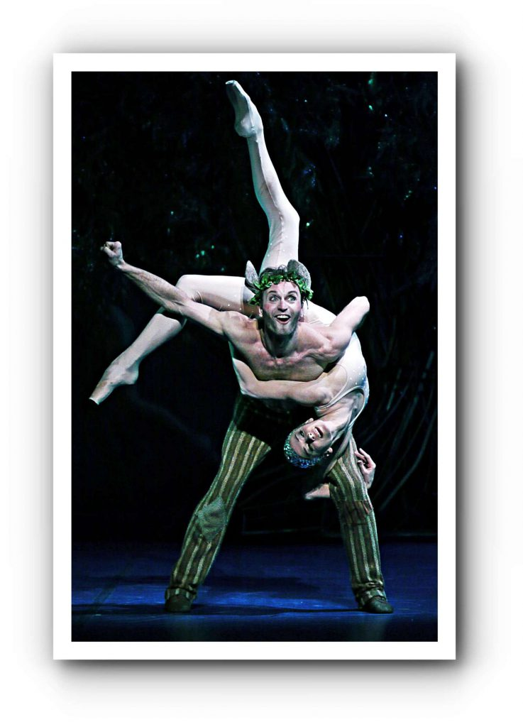 www.ballett-journal.de/hamburg-ballett-kevin-haigen/
