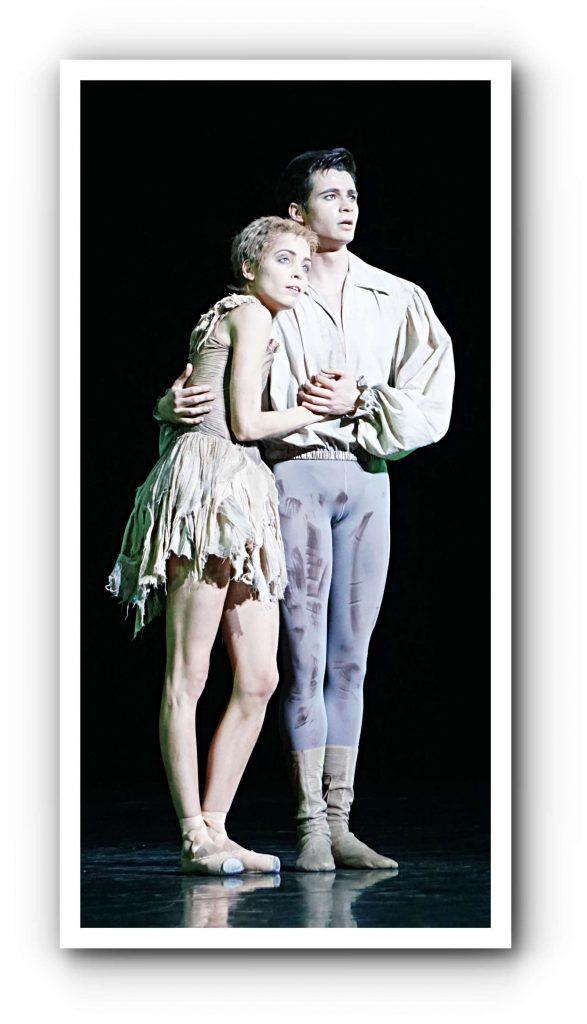 """""""Manon"""" ein letztes Mal in Dresden"""