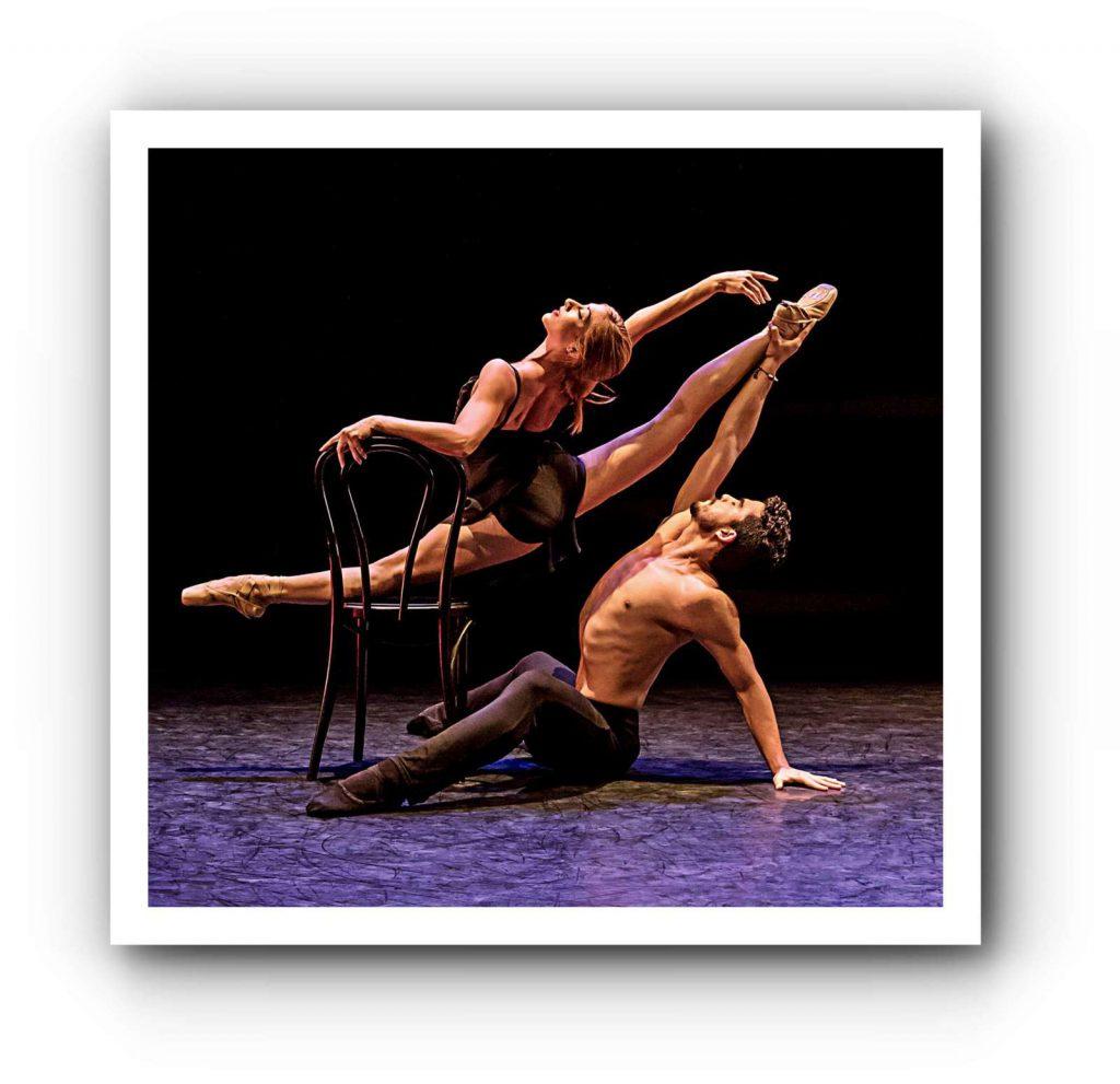 http://www.ballet-revolucion.de