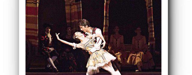 http://www.bb-promotion.com/veranstaltungen/ballet-revolucion/