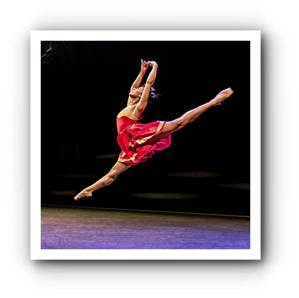Das Ballet Revolución macht wieder die Tanzszene unsicher