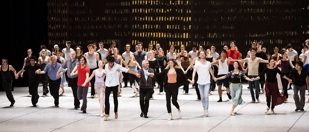 http://ballett-journal.de/impresssum/