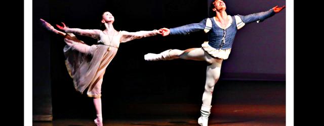 Ballett Weihnachten 2019.Tv Termine Archive Ballett Journal