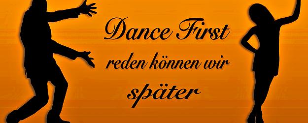 Ballett-Journal geht on air