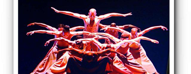 AAADT steht für black power of dance