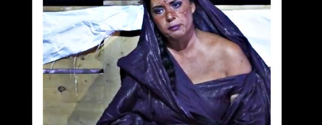 """""""Ich, Daniel Blake"""" online - und """"Medea"""" in der Regie von Andrea Breth"""