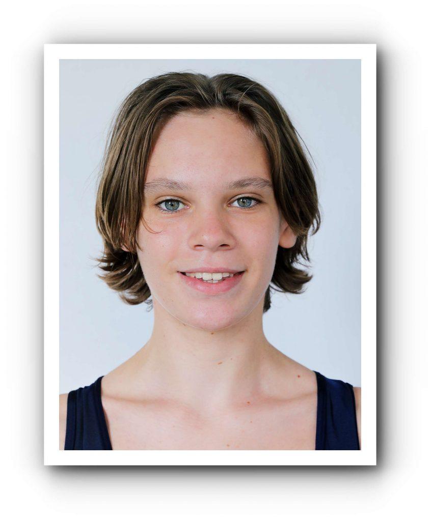 Studiumsstipendien fürs Ballett von der Konrad-Adenauer-Stiftung