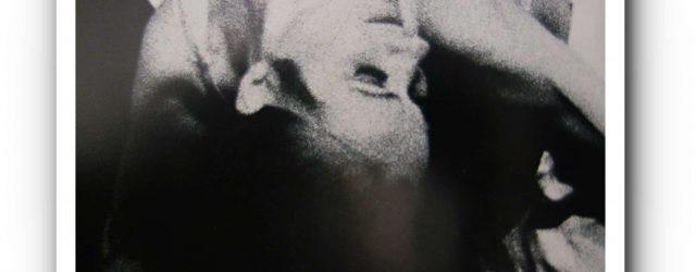 John Neumeier schuf vor über 50 Jahren seinen tollen Romeo