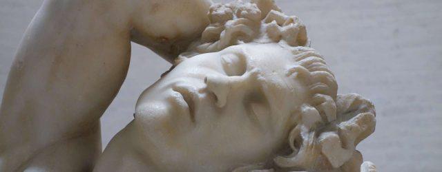 Die Glyptothek in München wird neu eröffnet