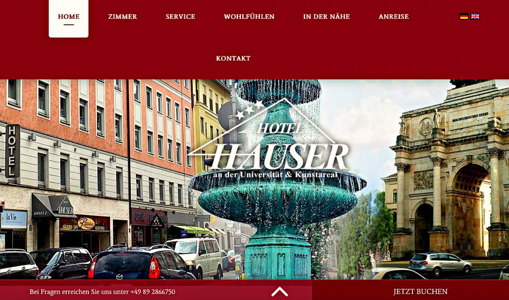 Der Barberinische Faun lockt wieder nach München