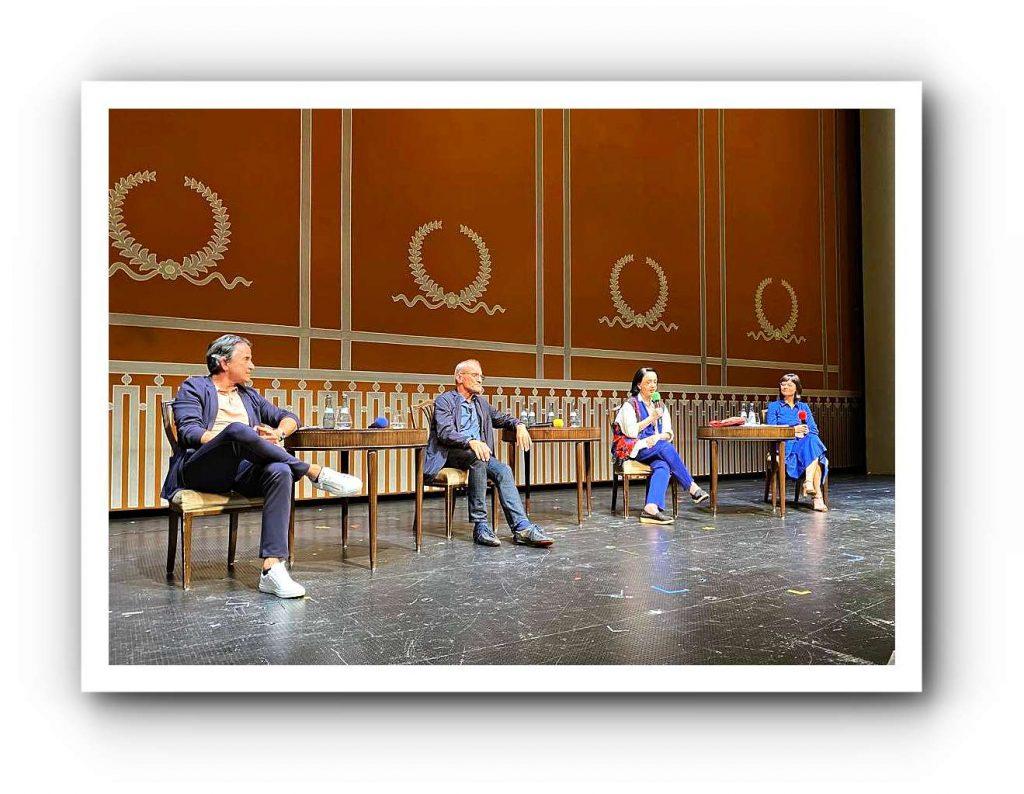 60 Jahre Stuttgarter Ballett